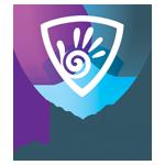logo_150x150_trans