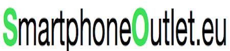 Smartphone verkoop!